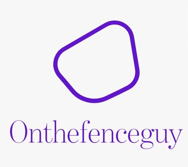Onthefenceguy.co.uk